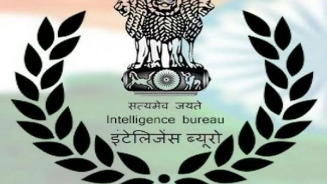 Counter rumours on social media: IB alerts field units