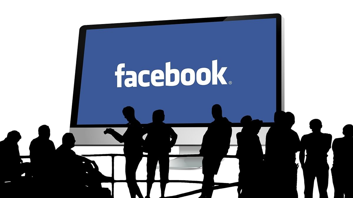 Facebook aims to help users understand ad-targeting