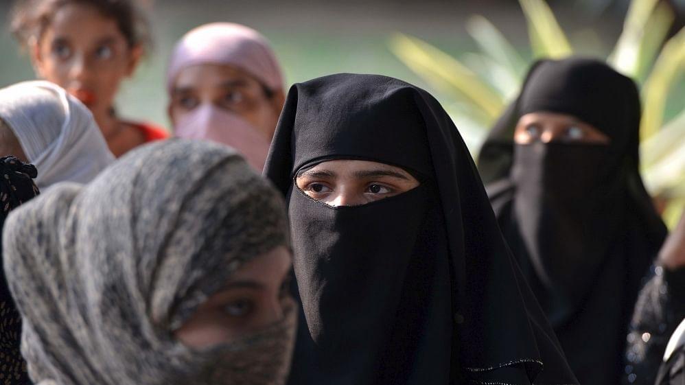 Bill to ban triple talaq passed by Lok Sabha