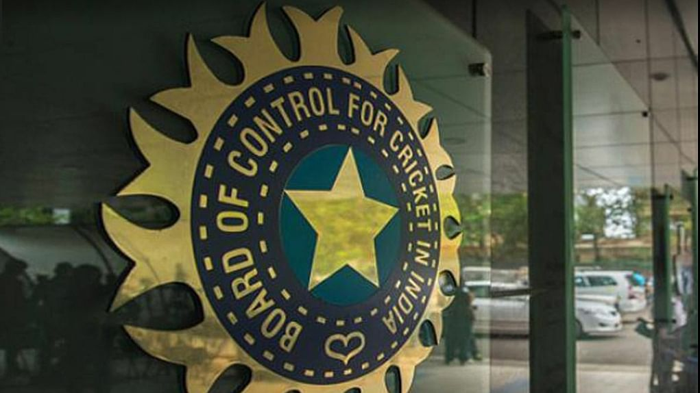 BCCI formally recognises Indian Cricketers' Association