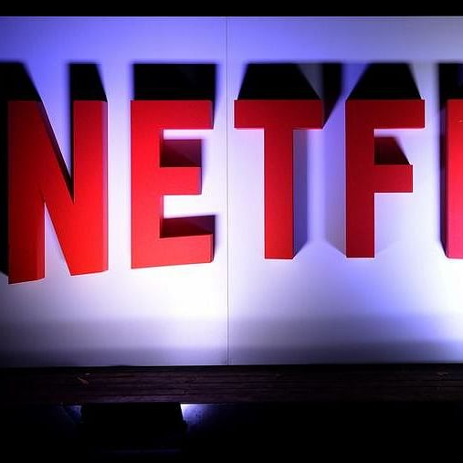 Netflix makes streaming free for December 5-6 weekend in India