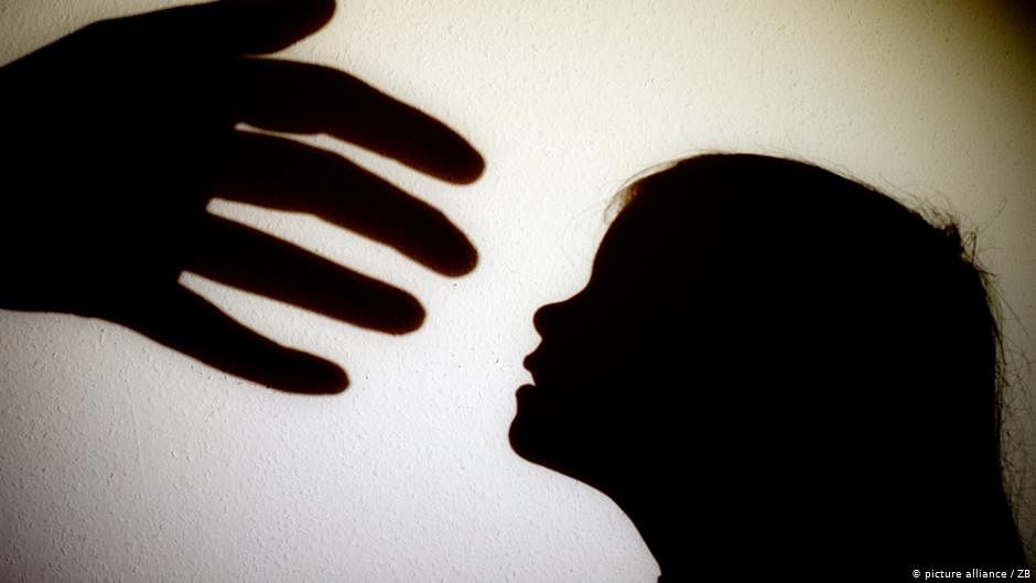 Man held in UP for raping minor, forcing conversion
