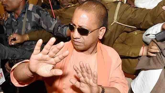 SP denies UP CM's charge that accused in Sonbhadra clash is party member