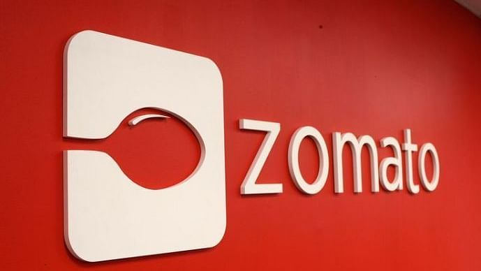 Zomato lays off 13% workforce, up to 50% salary cut for rest