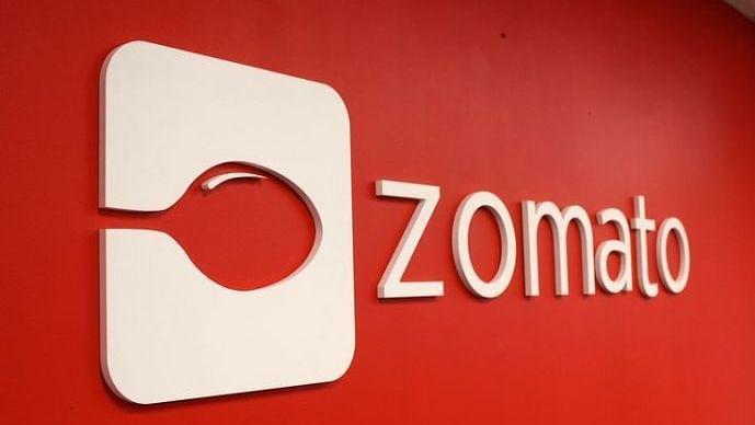 Zomato India post on kiss day leaves Netizens in splits