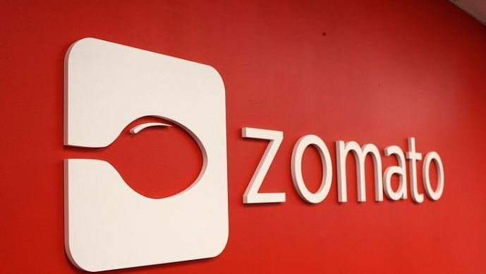 Zomato hilarious tweet to save water leaves Twitter in splits