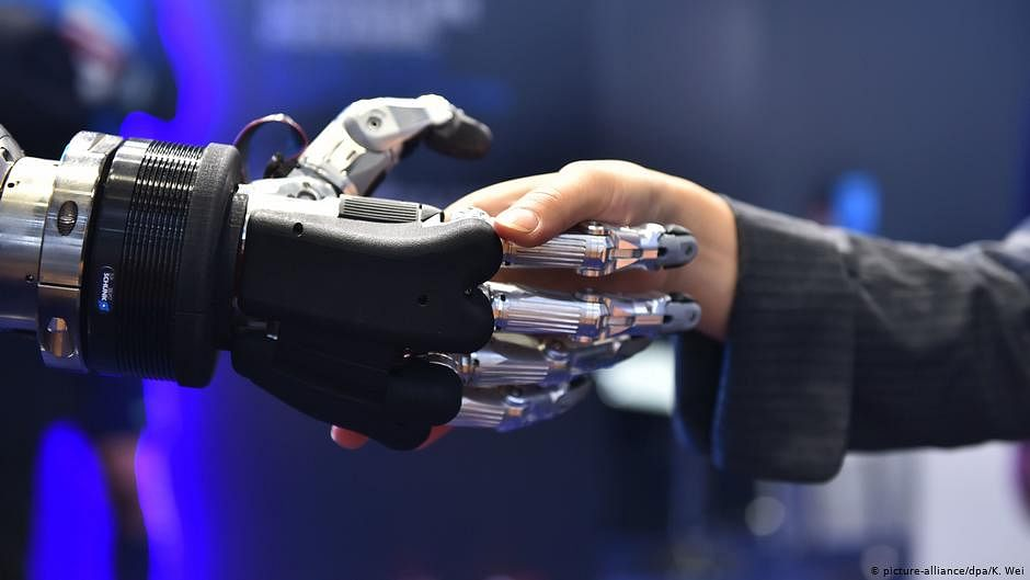 AI tool can detect discrimination on basis of race, gender