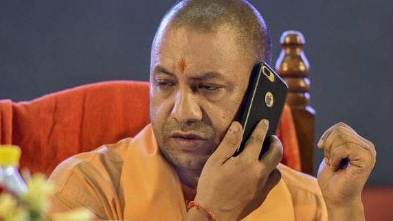 Yogi orders probe into BJP MLA daughter's marriage case
