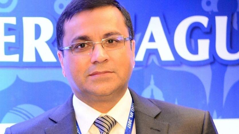 BCCI officials question CEO Johri's 'needless' US travel plan