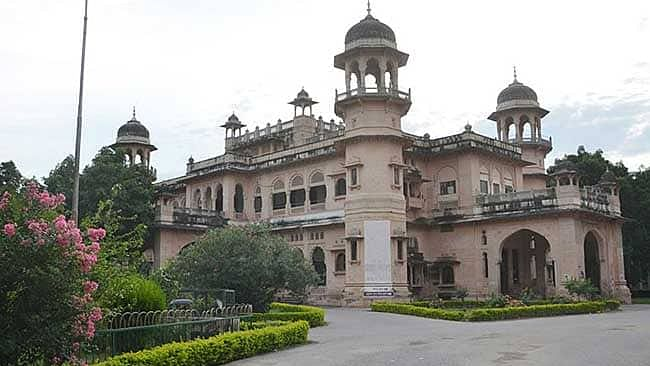 Uttar Pradesh: Executive Council members oppose proposal to rename Allahabad University