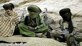 US declares Baloch separatist group BLA a terror outfit