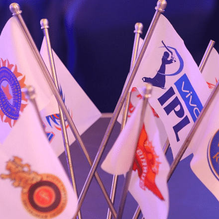 BCCI plans game-changer 'Power Player' in IPL