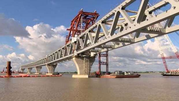 Human sacrifice bridge rumours spark Bangladesh lynchings