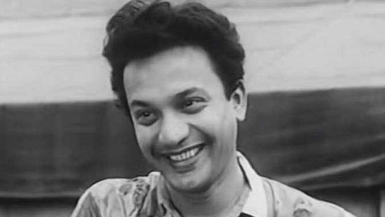 Uttam Kumar: Saluting Bengal's timeless King of Hearts!