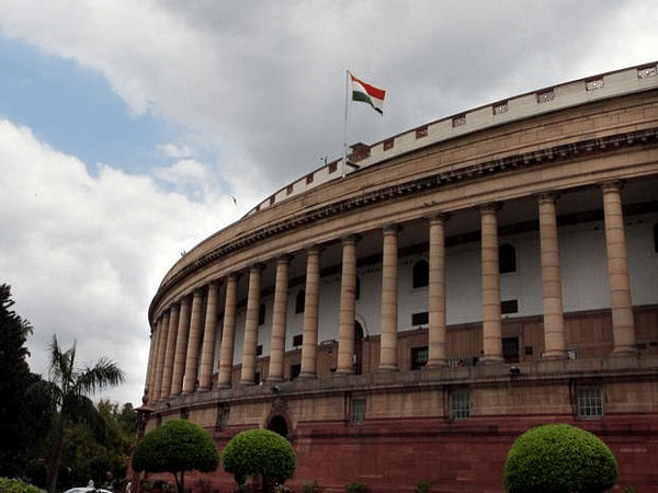 LIVE news updates: Bill to amend POCSO Act with death penalty for child rape introduced in RS
