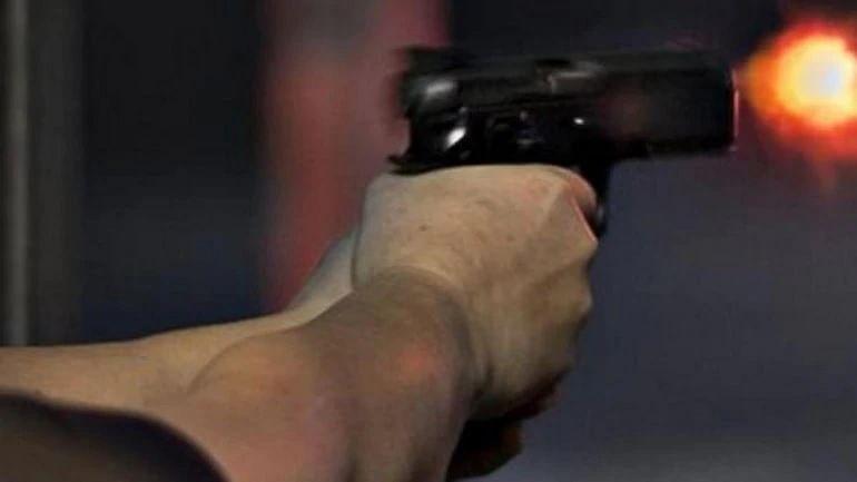 Trinamool leader shot dead in Bengal's Murshidabad