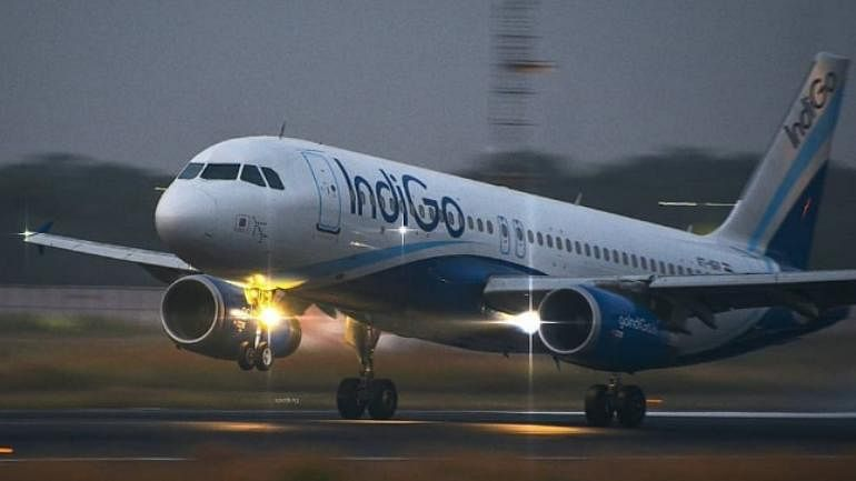 IndiGo CEO to employees: Issues between promoters have nothing to do with airline, its functioning