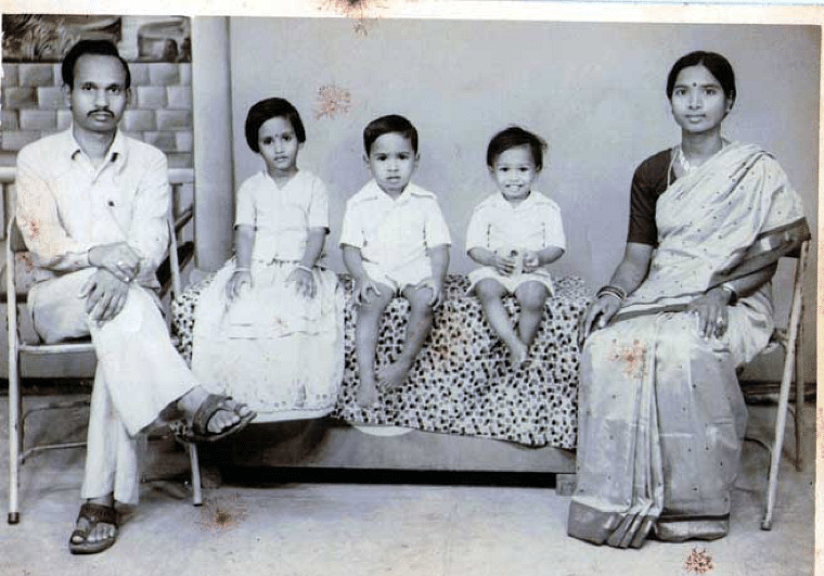 Remembering APJ Abdul Kalam: The Missile Man who vouched for India's Joint family system