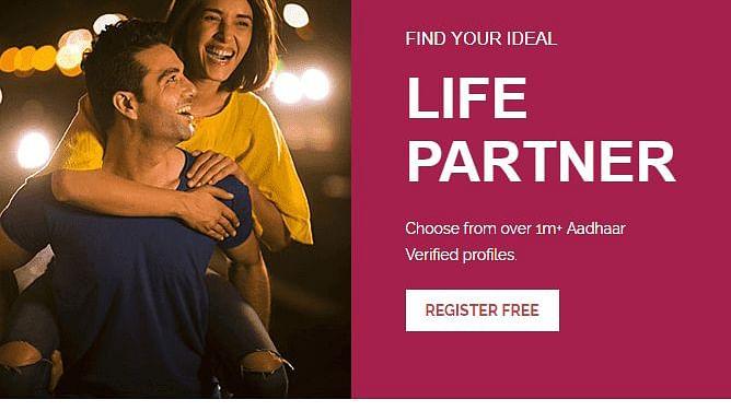 Violating SC rules, matrimonial site sells love, marriage using Aadhaar data