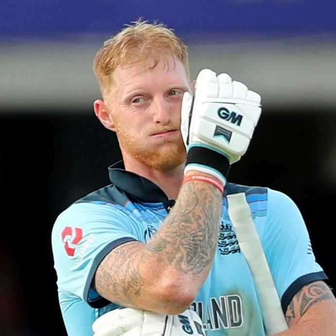 Stokes asked umpire to take off four overthrows during World Cup final, claims Anderson