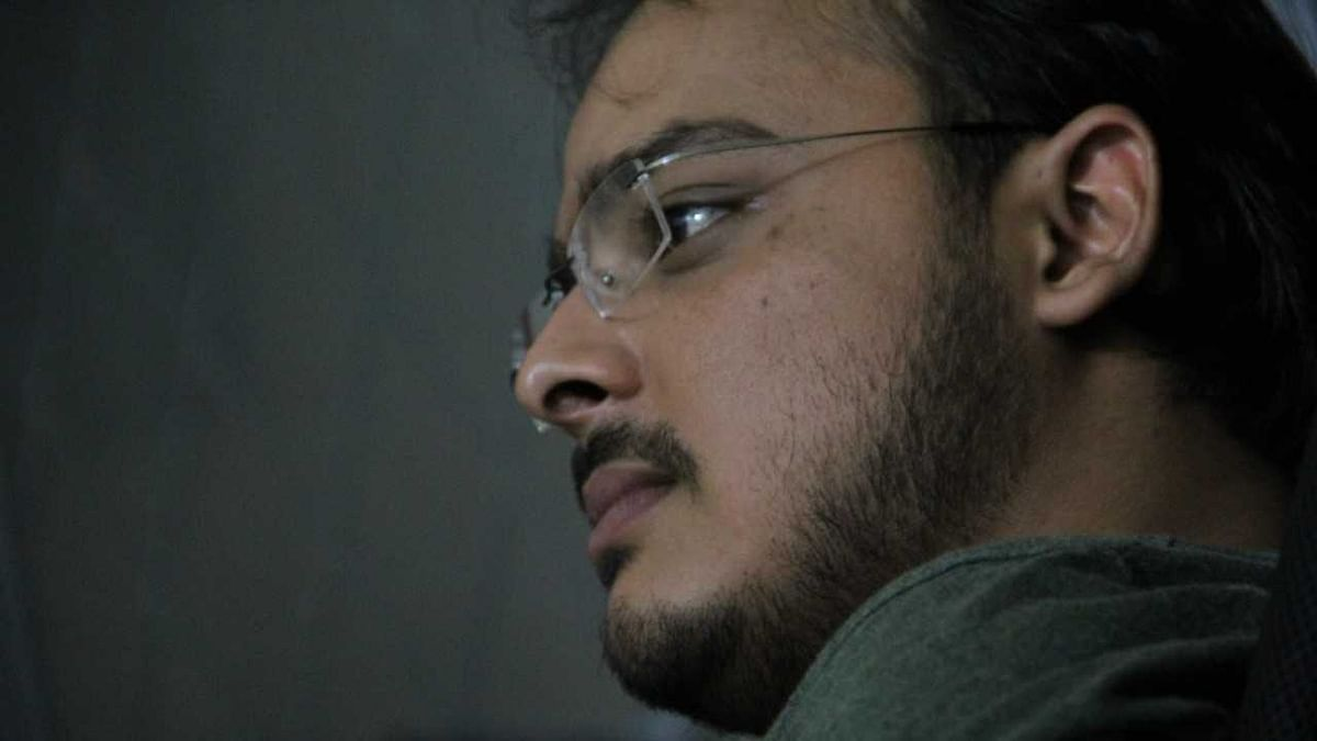 Gaurav Solanki: The  scriptwriter who made 'Article 15' click
