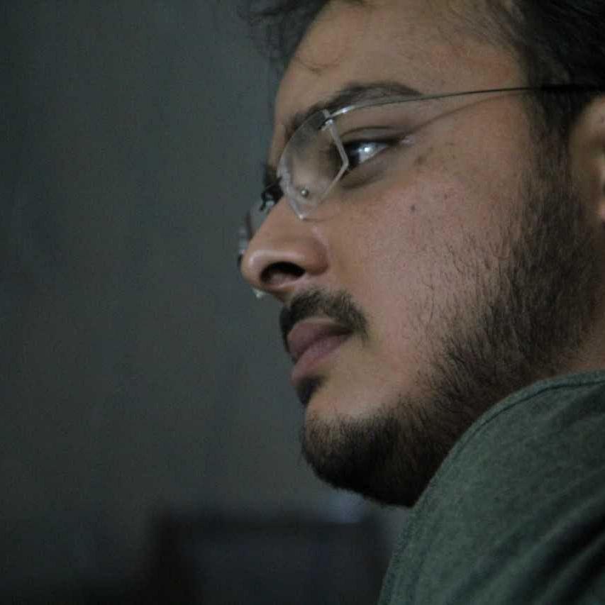 Gaurav Solanki: The  scriptwriter who made 'Article 15' click
