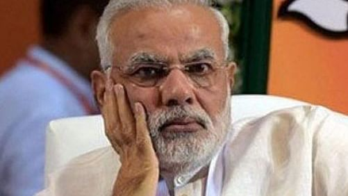 LIVE news updates: HC issues notice to PM Modi on petition challenging election from Varanasi