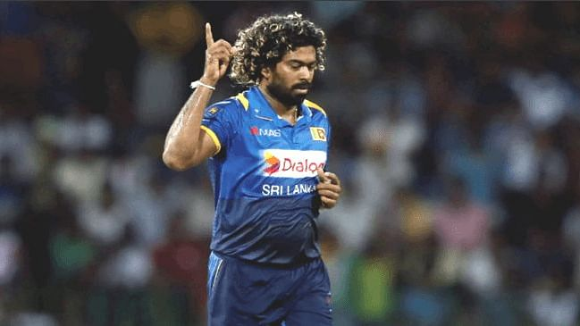 Malinga does u-turn on retirement, says wants to continue for 2 more years