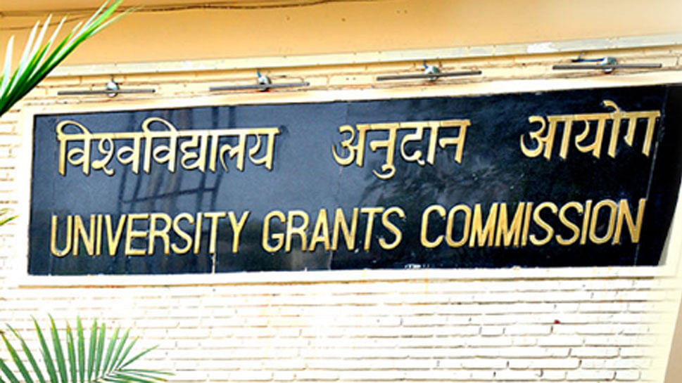 COVID-19: UGC issues guidelines for new academic calendar, university exams