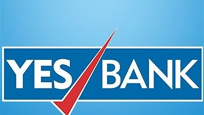 Yes Bank's profits fall by 91% on higher NPA provisioning