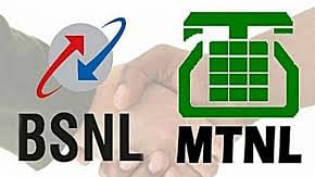 Discontent in ITS officers of BSNL/MTNL after announcement of govt's revival package