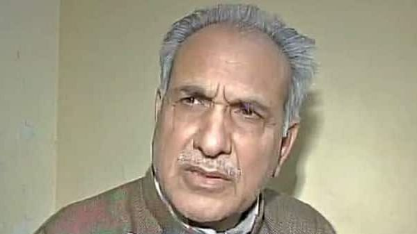 One more senior PDP leader leaves the party: Was alliance with BJP a major blunder on part of Muftis?
