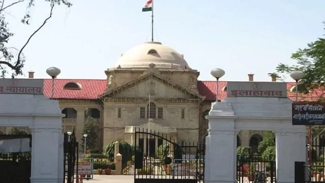 Allahabad HC asks Yogi govt about steps taken to check pollution