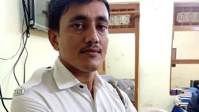 Drunk men abduct traffic policeman in Mumbai and take him on a 'joyride'