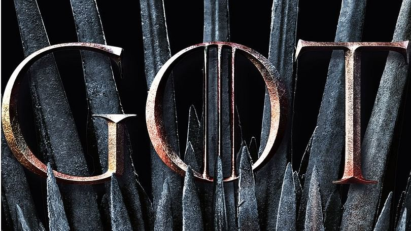 GoT earns record-breaking 32 Emmy nominations