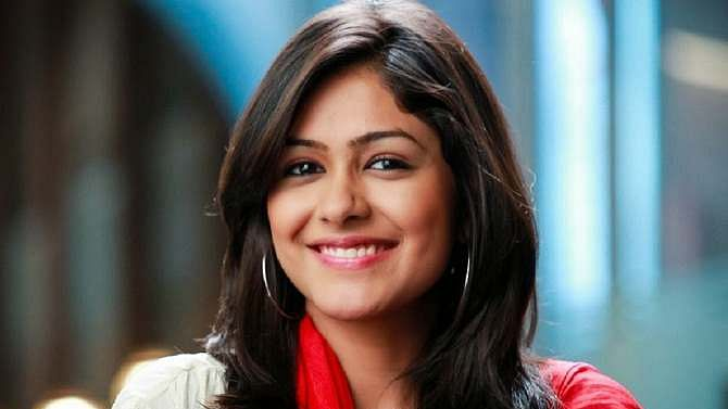 Mrunal Thakur signs her next film?