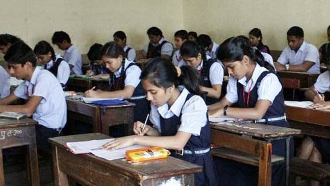 Class 12 syllabus to be cut, JEE exam likely in June after COVID-19 lockdown, says HRD minister
