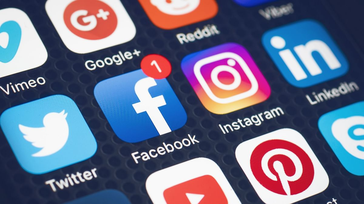 Australian government to block online extremist content