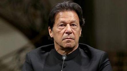 Pakistan on the 'grey list' in terror financing report ahead of key FATF plenary meeting