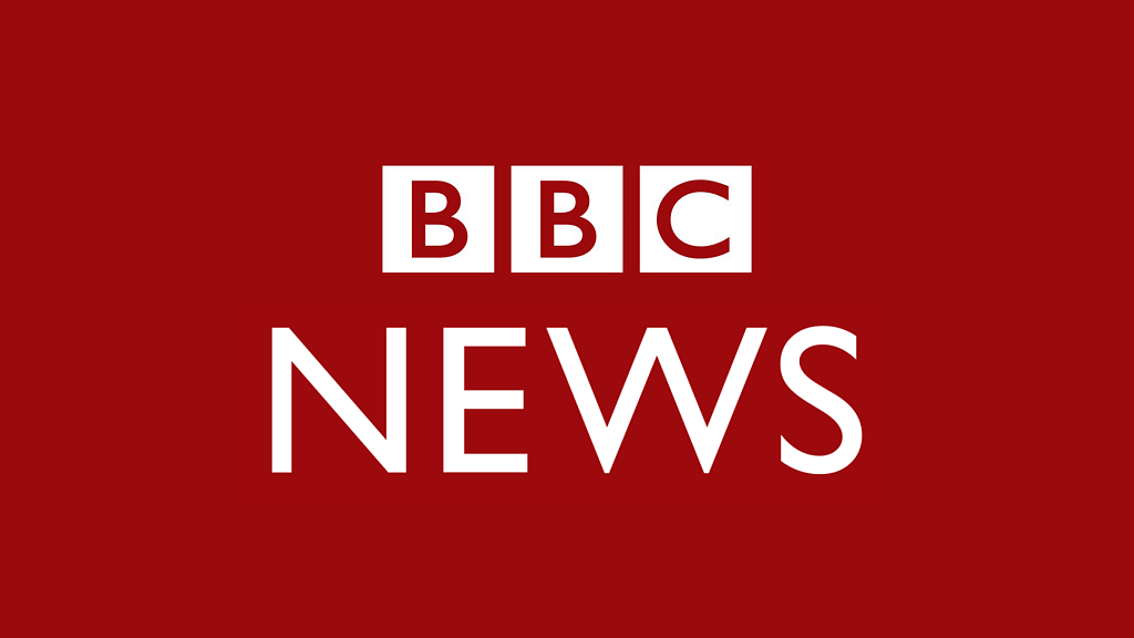 BBC says it stands by its reporting on Kashmir