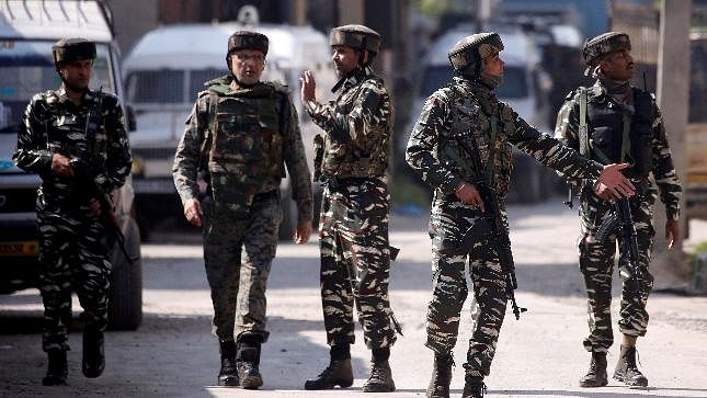 Doubts over early assembly poll as BJP rebuffed in J&K Block elections