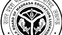 Celebrate Independence Day with pomp: Yogi govt to madrasas