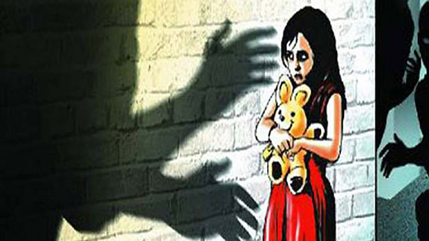 Minor gangraped, tonsured, paraded in Bihar; 6 detained