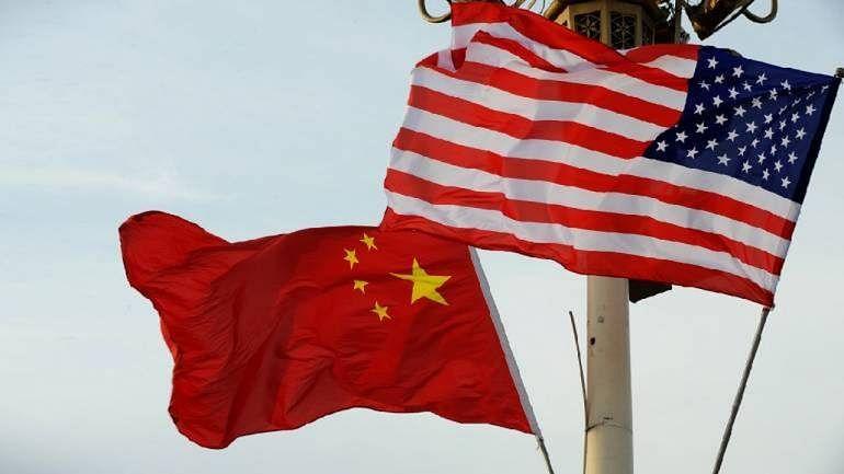 China to slap 10% tariffs on USD 75 billion worth of US exports