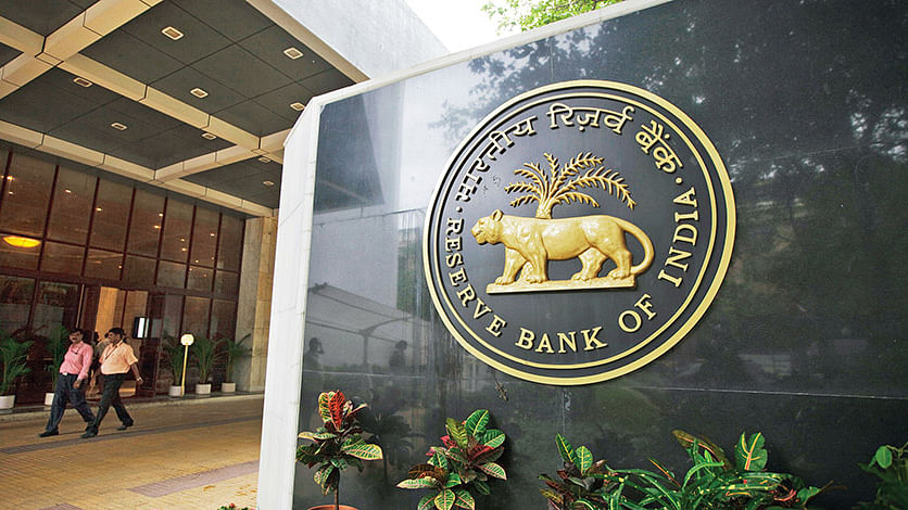 RSS blames RBI for economic slowdown, defends Modi govt policies