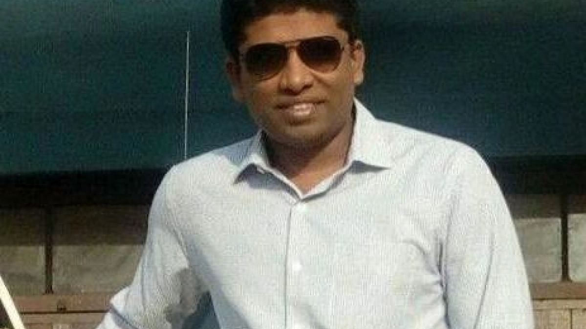 IAS officer Kannan Gopinathan asked to join duty immediately