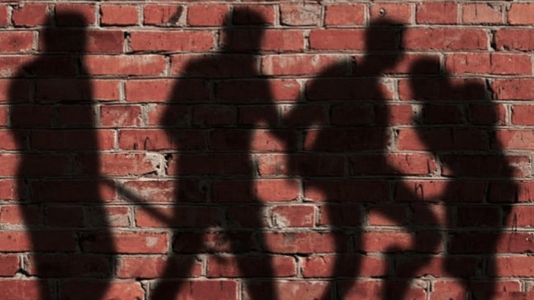 Three beaten up on child-lifting suspicion in Bihar