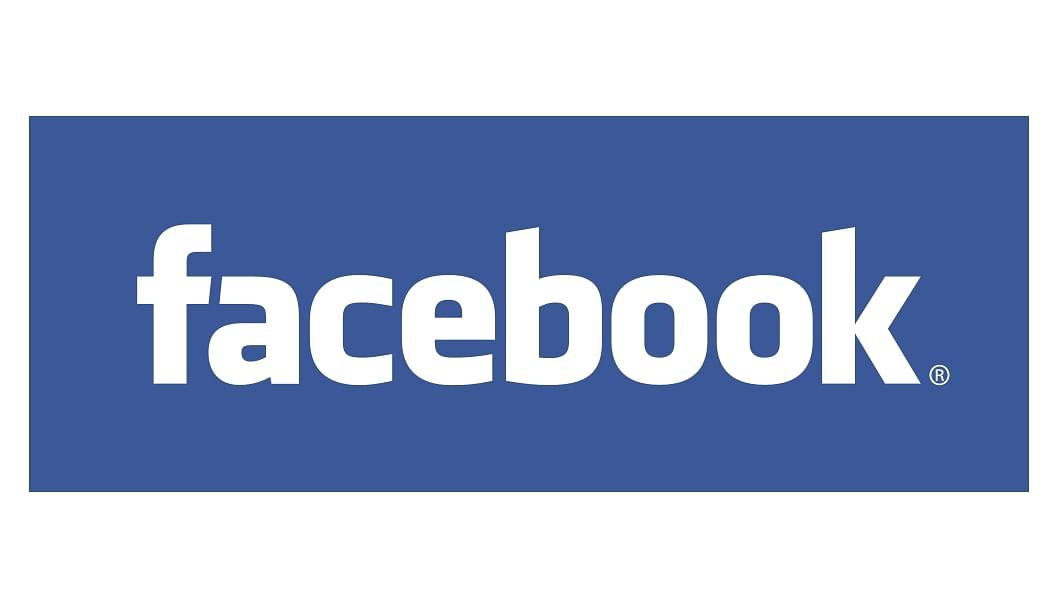 FB contractor pressured therapists to leak staff info