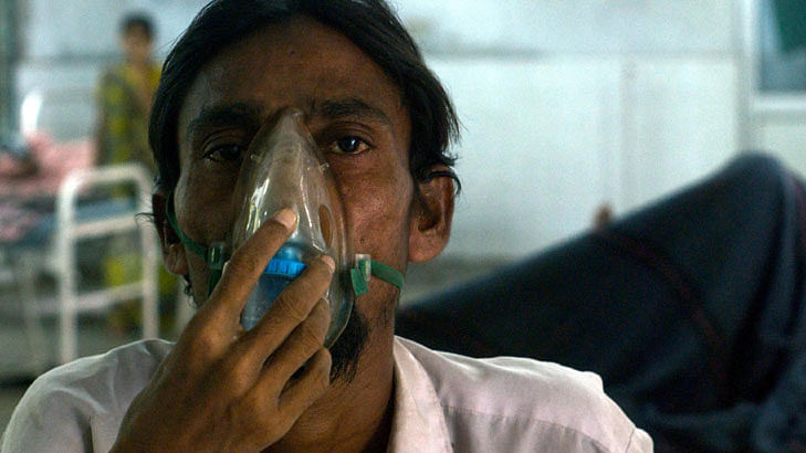 COVID-19 pandemic may lead to 95,000 additional TB deaths in India: Study