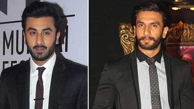 'Badhti Ka Naam Dadhi': the new trend of face fuzz!